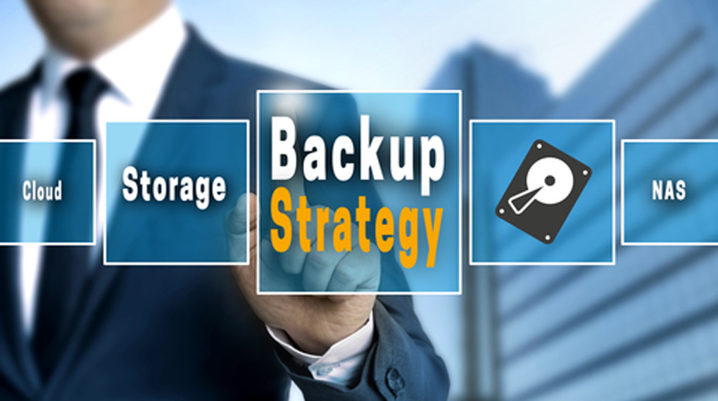backing-up-business-to-survive