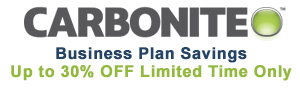 Carbonite-Business-Plan-Savings