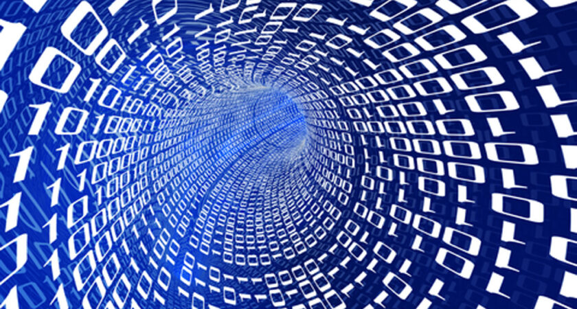 Carbonite Server Plan Improves Business Productivity