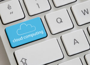 Are You Taking Advantage Of Cloud-Based Backup Solutions?