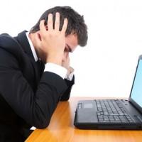 Carbonite-Business-Online-Backup