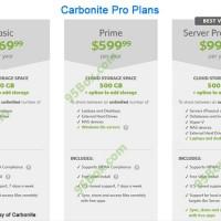Carbonite-Pro-Plans-3a