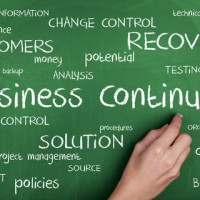 carbonite-business-backup-solutions