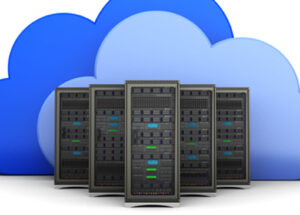What Is Hybrid Server Backup And Why Is It Important For Business?
