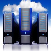 carbonite-server-hybrid-backup-office-365