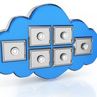 carbonite-business-protects-smb