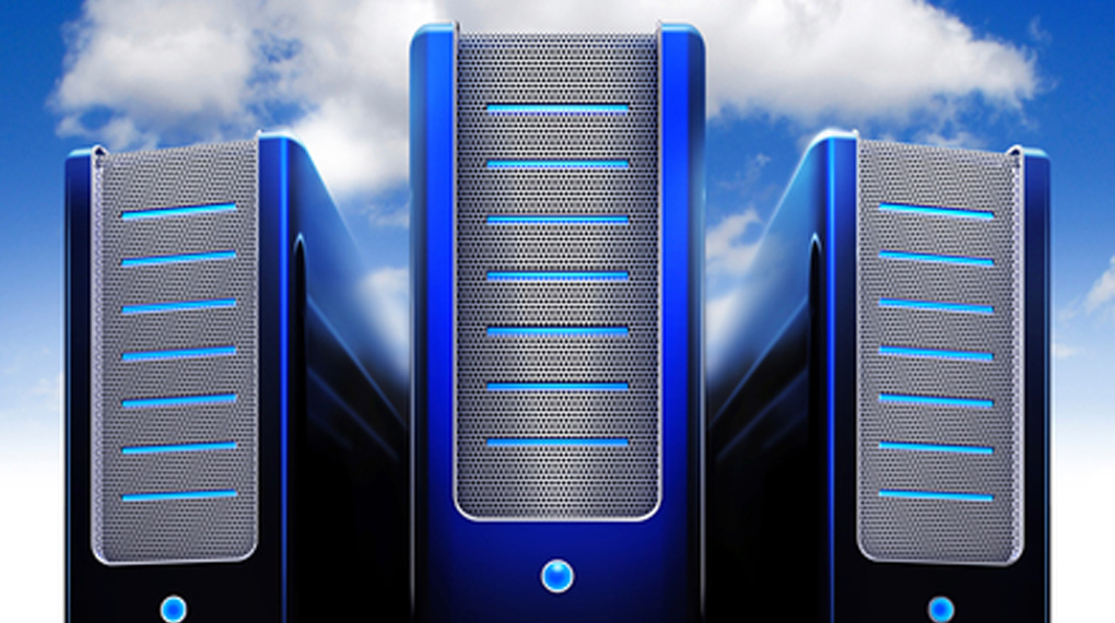 carbonite-server-supports-hybrid-backup-office-365