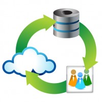 cloud-backup-secure-business-data